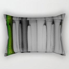 Bic Bamboo Rectangular Pillow