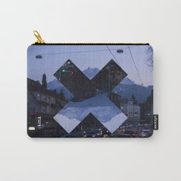 Equation Carry-All Pouch