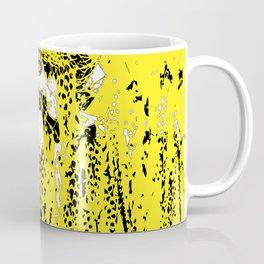 Eye Wonder #13 Coffee Mug