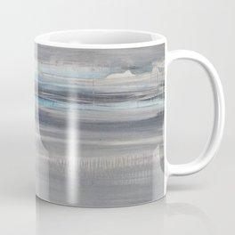ECCLESiASTES Coffee Mug
