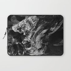Drift Laptop Sleeve
