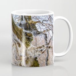 Börzsöny, Hungary Coffee Mug