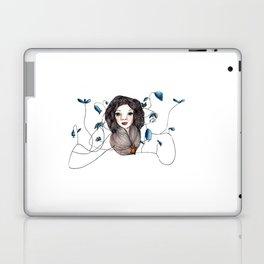 Pirlipat Laptop & iPad Skin