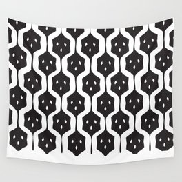 Ottoman Design 5 Wall Tapestry