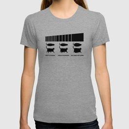 Chonkiest T-shirt