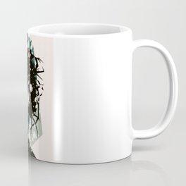 Handy man Coffee Mug
