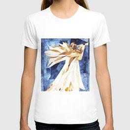 Messenger of Hope T-shirt