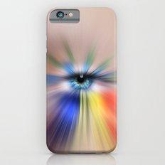 EYE AM YOU Slim Case iPhone 6s