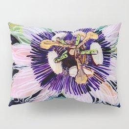 Lilikoi Pillow Sham