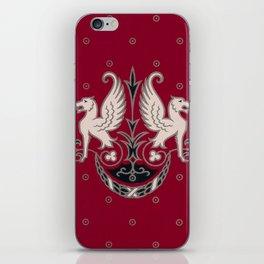 Griffin iPhone Skin