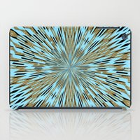 infinity iPad Cases featuring Infinity by Stay Inspired