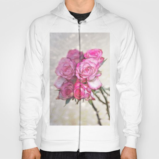Reflected Beauty Hoody