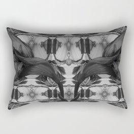 modular Rectangular Pillow