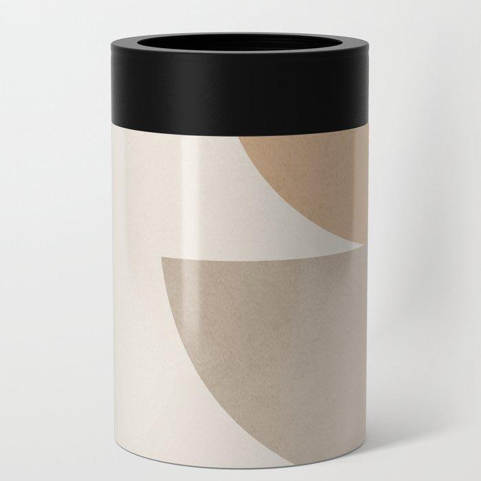 Geometric Modern Art 31 Can Cooler