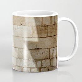Dubrovnik 1.0 Coffee Mug