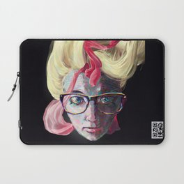 Julia Laptop Sleeve