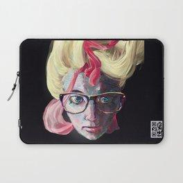 Julia Laptop Sleeve