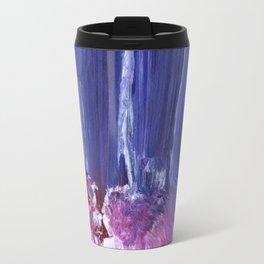 Dreamscape 21 Travel Mug