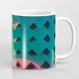Stagecraft Coffee Mug