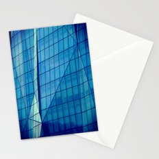 Windows #3 Stationery Cards