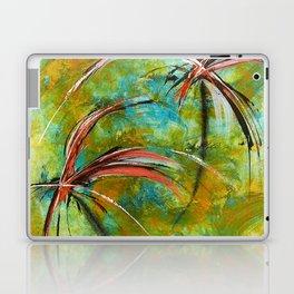 A Big Kaboom 2 Laptop & iPad Skin