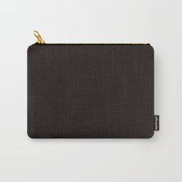color licorice Carry-All Pouch