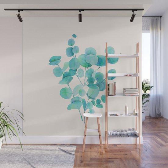 Eucalyptus by nadja1