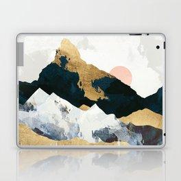 Winters Day Laptop & iPad Skin