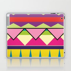 mexa print Laptop & iPad Skin