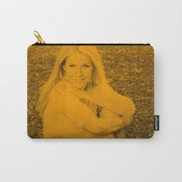 Gwyneth Paltrow - Celebrity Carry-All Pouch