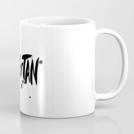 Längtan Coffee Mug