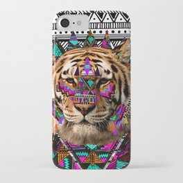 ▲WILD MAGIC▲ iPhone Case