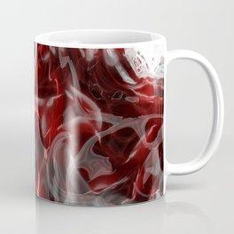 Smoky whisper 3A Coffee Mug