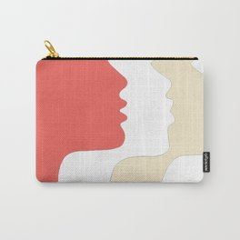 march on washington Carry-All Pouch