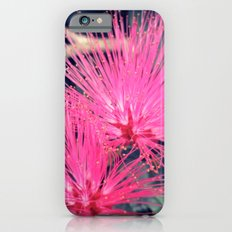 Botanicals  iPhone 6s Slim Case