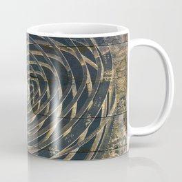 Zodiac Old World Coffee Mug