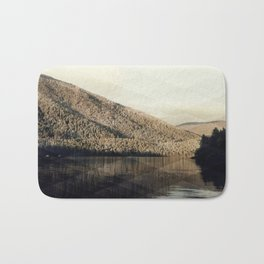 Hillside Bath Mat