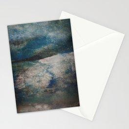 [dg] Mistral (Koolhaas) Stationery Cards