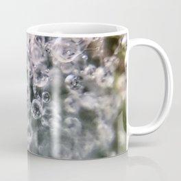 Dew Burst Coffee Mug