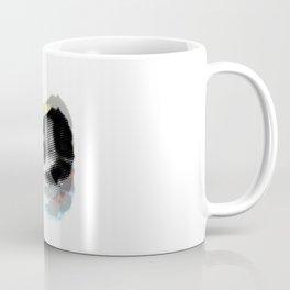 Oh Marlon! 2 Coffee Mug