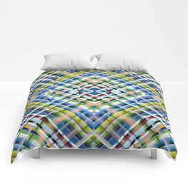 Special Timeless Soragami Comforters