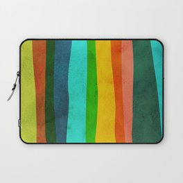 Gravity Laptop Sleeve