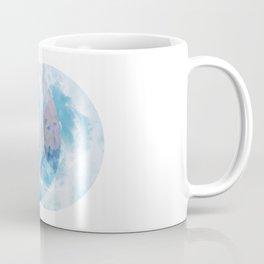 Piha Montage Coffee Mug