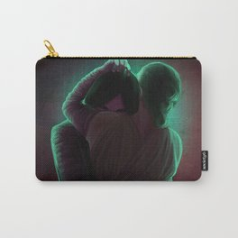 Reylo - Embrace Carry-All Pouch