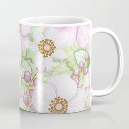 Heart Of Spring Coffee Mug
