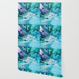 Rupture Wallpaper