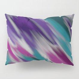 Blends Pillow Sham
