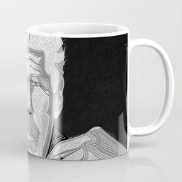 Sons Of Anarchy Coffee Mug