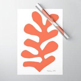 Henri Matisse, Papiers Découpés (Cut Out Papers) 1952 Artwork Wrapping Paper