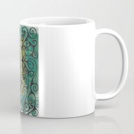 doubt Coffee Mug